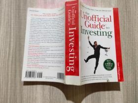 Investing(看图下单)