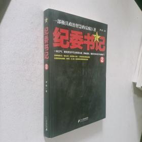 纪委书记2