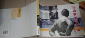 运动解剖学图谱 修订版:C5书架