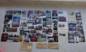 著名摄影家作品(周承伟、蒋振雄、李其畅、谢正华、曾力、张振华、卢仕星、陈起佳、王建林)等等25个人,89张艺术照片