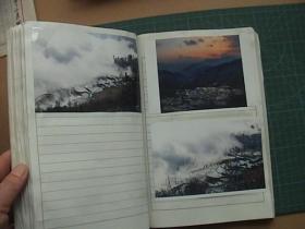 风土人情 照片(180张)