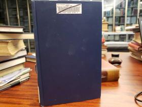 Medieval Literature and Civilization : Studies in Memory of G. N. Garmonsway