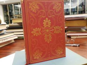 Selected Essays of Michel de Montaigne (International Collectors Library)