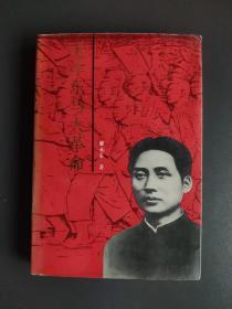 毛泽东与大革命