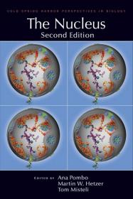The Nucleus, Second Edition