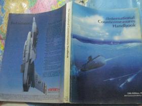 The International Countermeasures Handbook1988