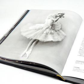 百年芭蕾 足尖上的艺术