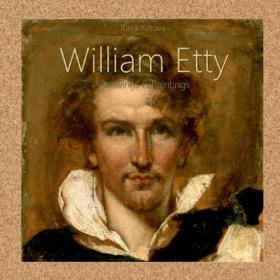 William Etty: Drawings & Paintings