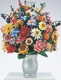 Jeff Koons /Scott Rothkopf The Whitney Museum Of American Ar