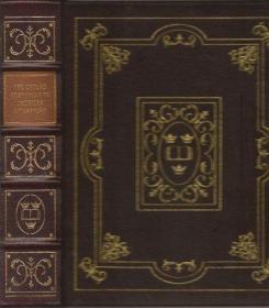 Oxford Companion To American Literature /James D. Hart Oxfor