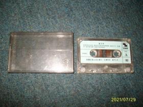 老磁带 童安格 (见图)