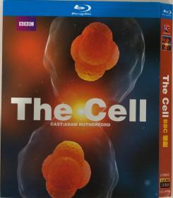 细胞(纪录片)