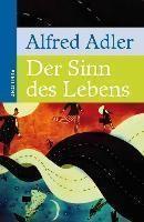 预订 Der Sinn des Lebens,奥地利精神病学家、阿尔弗雷德·阿德勒作品,德文原版