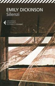 预订 Silenzi. Testo inglese a fronte艾米丽·狄金森作品,意大利语原版
