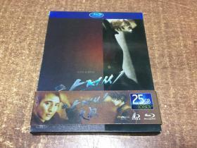 DVD   大叔     架163