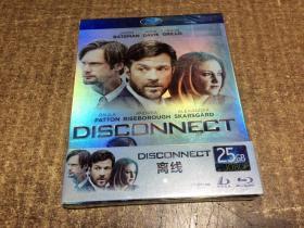 DVD    离线     架163