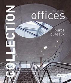 Collection: Offices