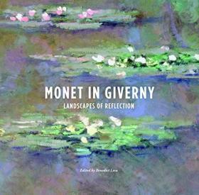 MonetinGiverny:LandscapesofReflection