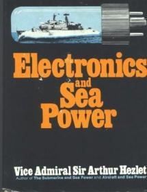 Electronics And Sea Power