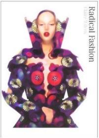 Radical Fashion-激进的时尚