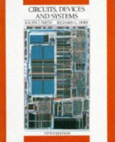 Circuits Devices And Systems: A First Course In Electrical Engineering 5th Edition