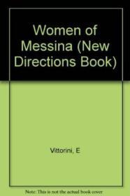 Women Of Messina-墨西拿女人