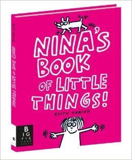 Nina'sBookofLittleThings