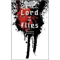 预售 英文预定 Lord of the Flies: Casebook Edition