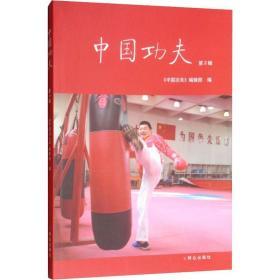中国功夫(第2辑)