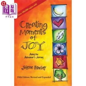 Creating Moments of Joy Along the Alzheimer's Jo...
