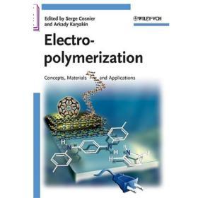 Electropolymerization