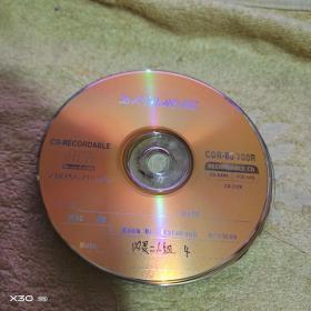 CD  漫画  \闪灵二人组\\ 7片