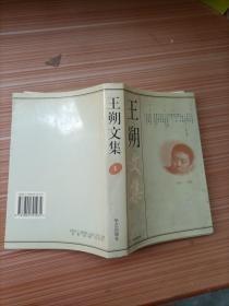 王朔文集 1