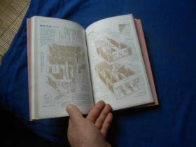 神保町书虫:爱书狂的东京古书街朝圣之旅