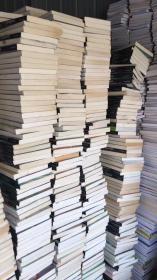 儿童文学名著名家人物传记 单位配书咖啡馆店铺配书