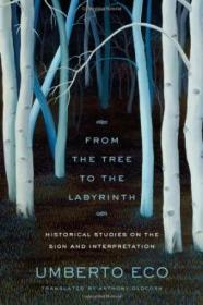 From The Tree To The Labyrinth