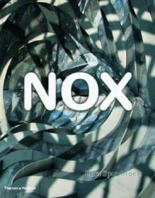 Nox: Machining Architecture