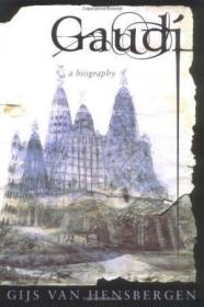 Gaudi:A Biography