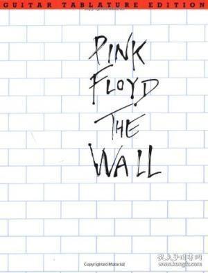 Pink Floyd - The Wall (Pink Floyd)