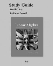 LinearAlgebraandItsApplications