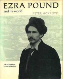 Ezra Pound And His World