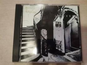 CD:MAZZY STAR:She Hangs Brighty 永红金曲 1CD盒装 完好 完美流畅播放 (摇滚)