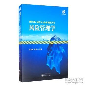 风险管理学