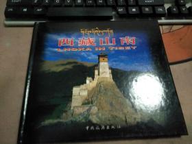 西藏山南24-443