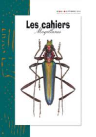 Les Nouveaux Cahiers Magellanes, No. 1-麦哲伦,第一名