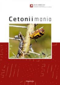 Cetoniimania, Volume 1 [French]-塞托尼马尼亚,第一卷[法文]