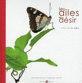 The Wings of Desire / Les Ailes du Désir-欲望之翼