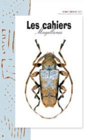 Les Nouveaux Cahiers Magellanes, No. 3-麦哲伦,第三名