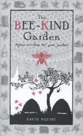 The Bee-kind Garden-蜜蜂园