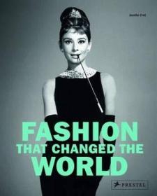 FashionThatChangedTheWorld
